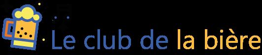 Le club de la bière